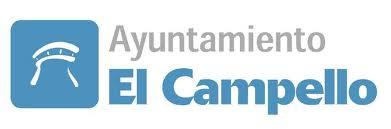 """""""logo_ayuntamineto Campello"""""""