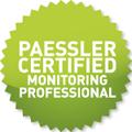 Paessler Certified Moniroting Professional