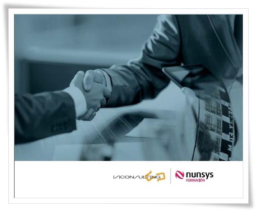 Nunsys habilidades negociación Nunsys mejora tus habilidades de negociación a través del cine