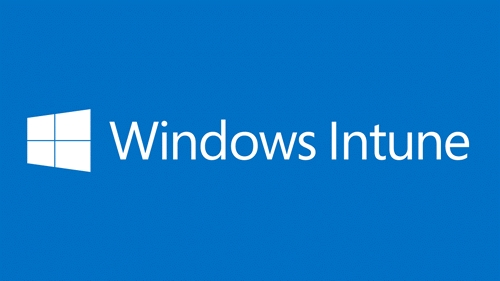 Windows Intune: ventajas y posibilidades