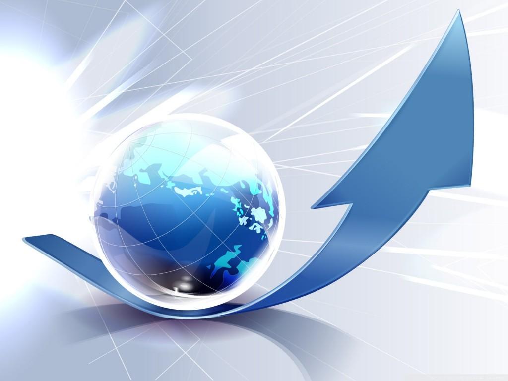 Internet simétrico para empresas