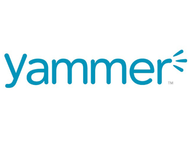 Yammer microsoft comunicación
