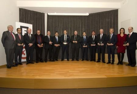 foto-premios-economia3