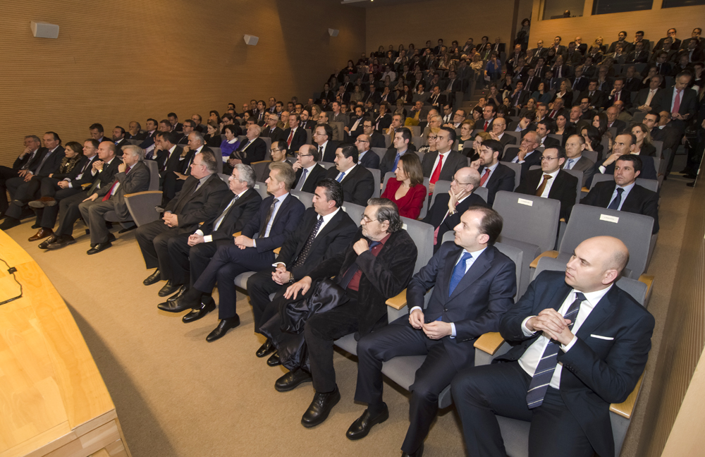 premios-economia3-publico