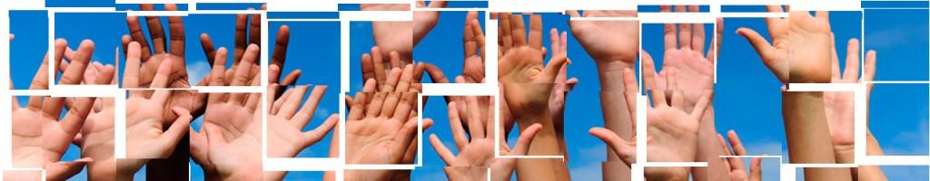 Los Diez Principios de Pacto Mundial   Red Pacto Mundial España banner 1024x200 Código Ético y RSE