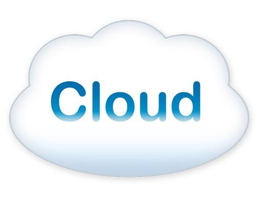 cloud computing nunsys