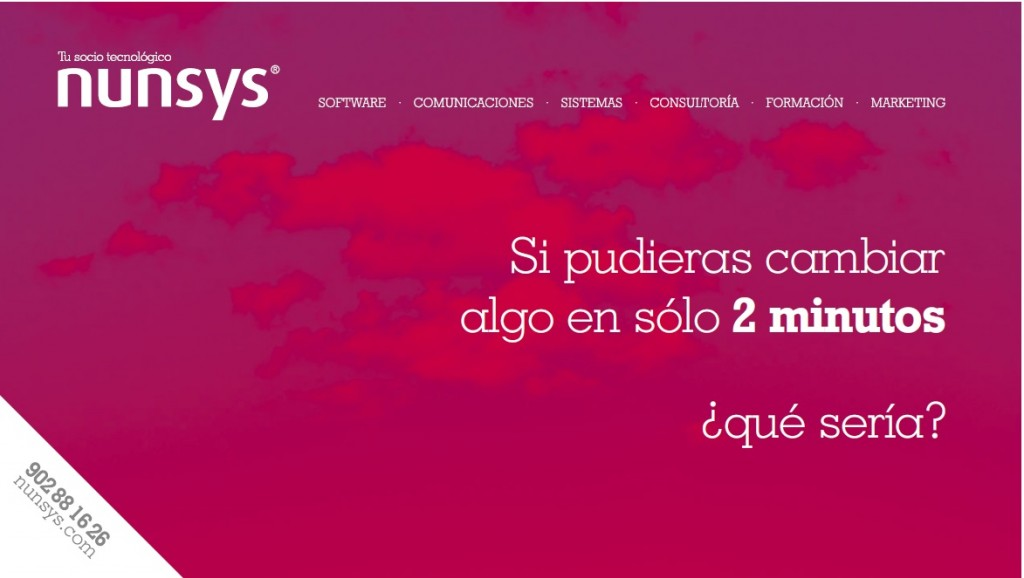 nunsys-google plus