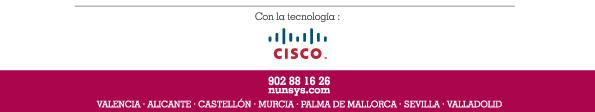 webinar-CISCO-pie