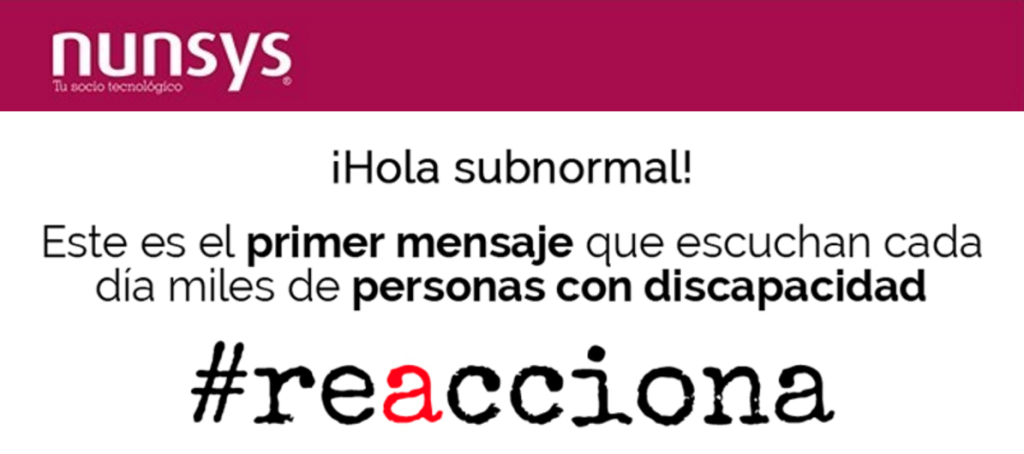 subnormal-nunsys-3-diciembre