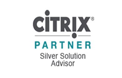 """""""Citrix"""""""