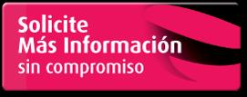 """Formulario de Contacto NUNSYS"""