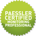 Paessler Certified Moniroting Professional