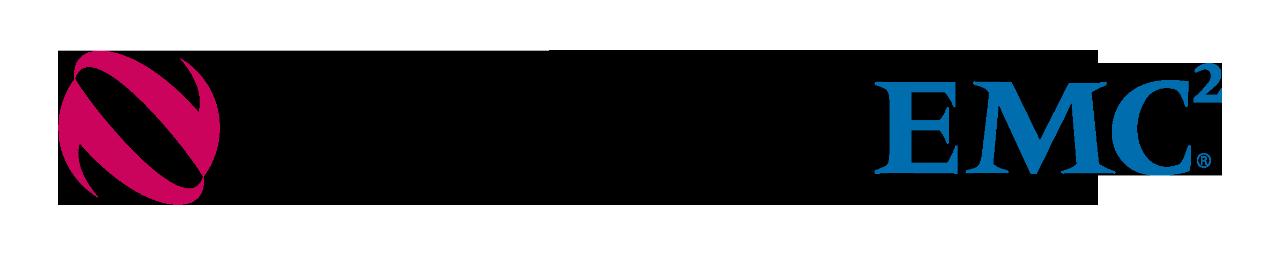 Logo Nunsys EMC - NTV