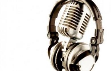 Entrevista Radio Nunsys