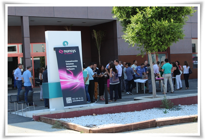 Inauguración-Oficinas-Centrales Nunsys20130902