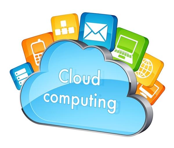 Cloud computing para PYMES