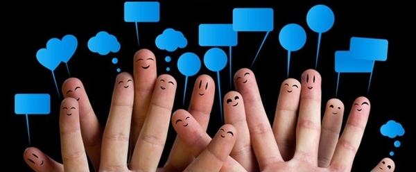 http://nunsys.com/wp-content/uploads/2014/01/servicio-al-cliente-en-redes-sociales1.jpg