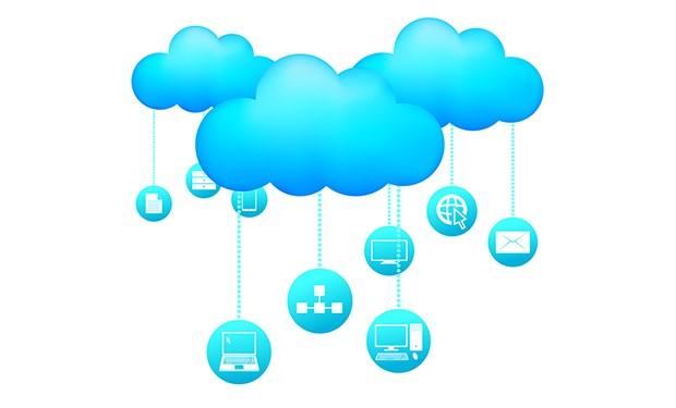 Nube Cisco Microsoft