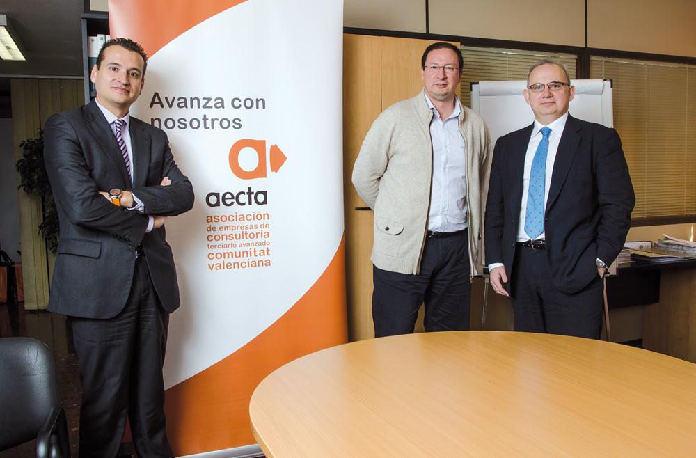 Nunsys empresa TIC valencia