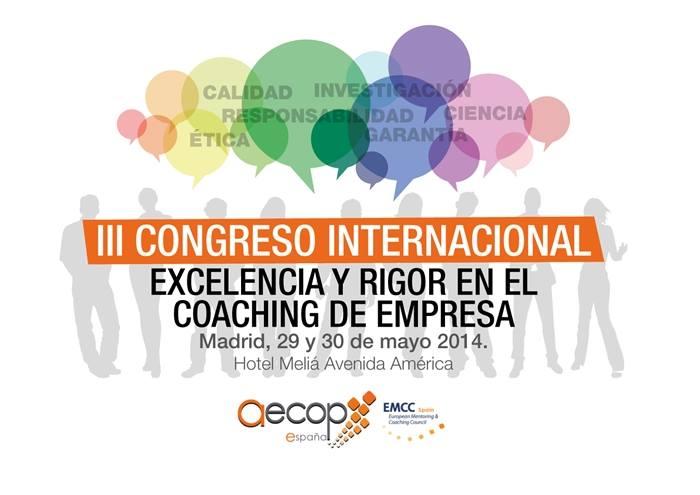congreso aecop cobertura redes sociales nunsys