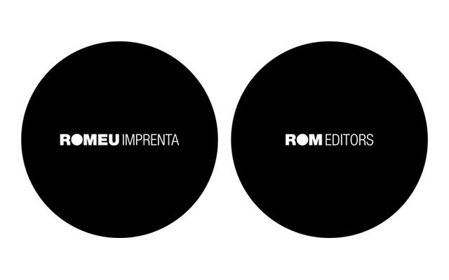 imprenta romeu
