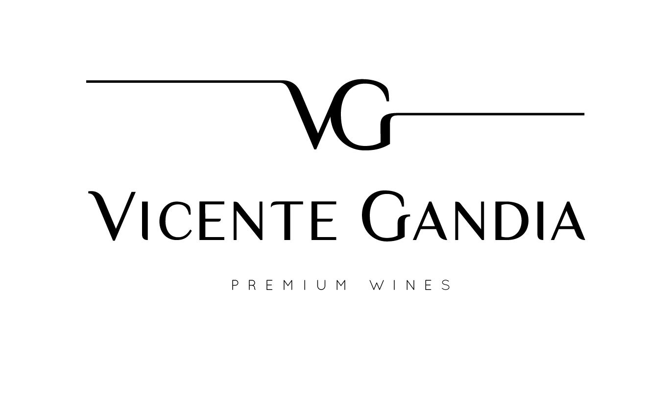 Bodegas Vicente Gand 237 A Y Nunsys