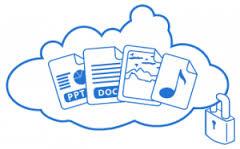 cloud microsoft aepd seguridad y privacidad