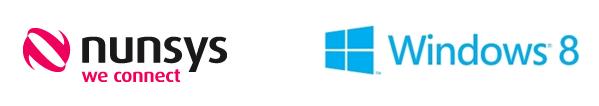 windows xp nunsys