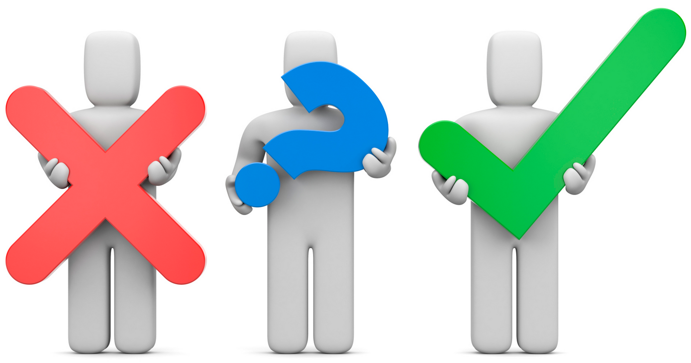 Monitorizaci 243 N Online En Redes Sociales Y Blogs Con Nunsys
