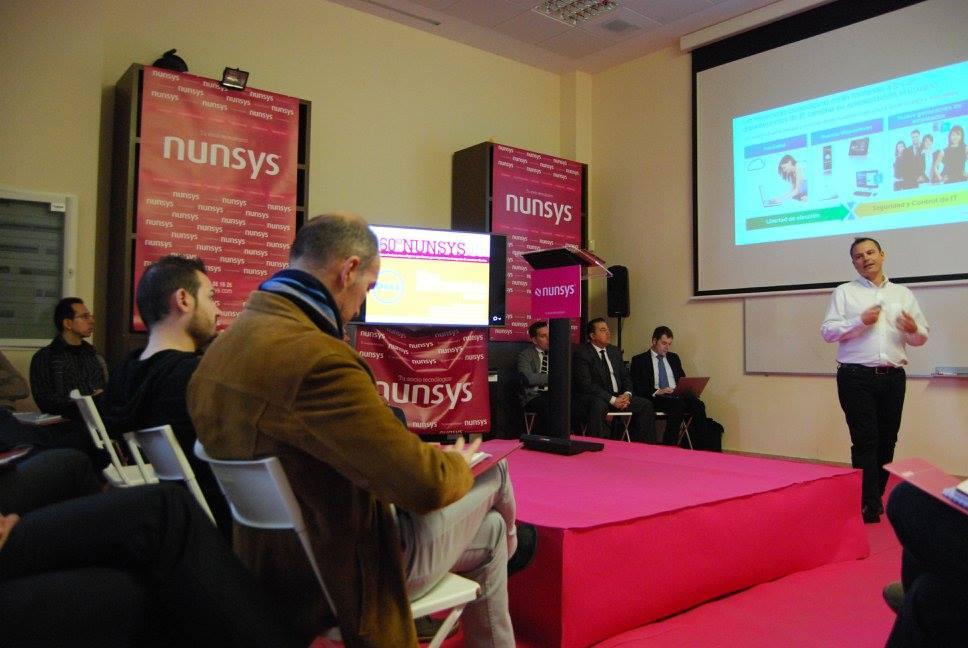 jornada-virtualizacion-valencia-nunsys