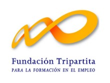 cursos fundación tripartita valencia