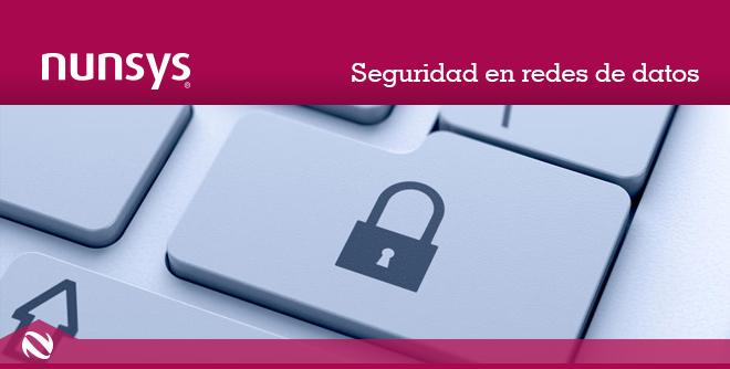 jornada seguridad de redes de datos