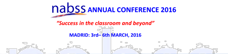 nabss-annual-conference-2016