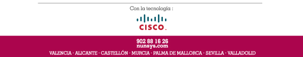 webinar-CISCO-pie