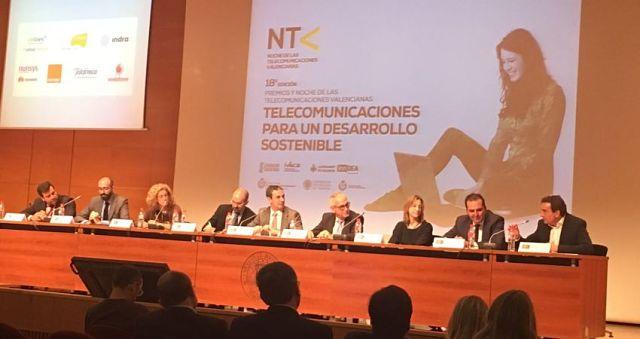 charla-noche-telecomunicaciones_opt