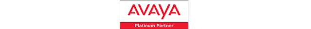 Nunsys es Platinum Partner de AVAYA