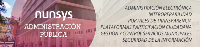 banner-ADMINISTRACIÓN-PÚBLICA