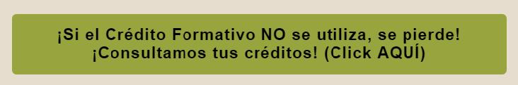 botón consulta de créditos Nunsys