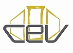 CEV logo
