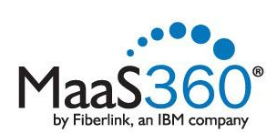 logo-maas-360-ibm