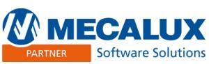 Logo Nunsys Mecalux