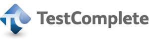 Imagen del logo de Test Complete - Automatización de Pruebas