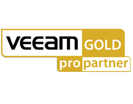 logo-gold-partner-veeam-backup