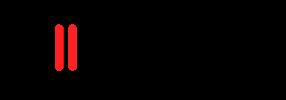 Nunsys, Premium Partner de Parallels (logo)