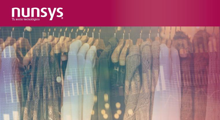 industria-40-textil-moda