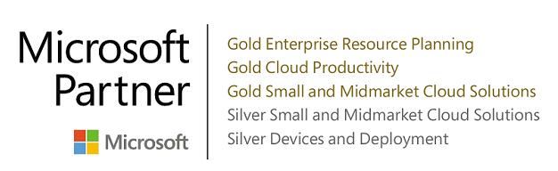 logo-partner-gold-microsoft