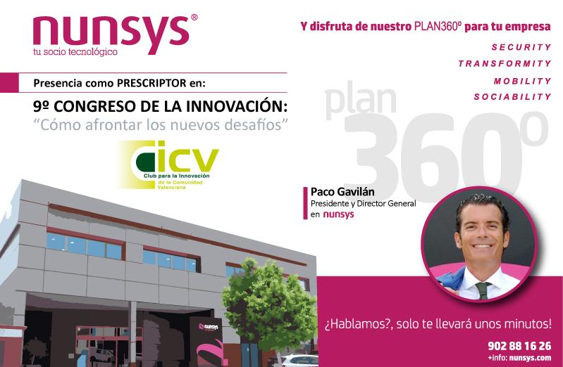 corporativo-ICV