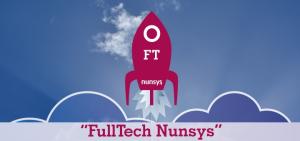 fulltech