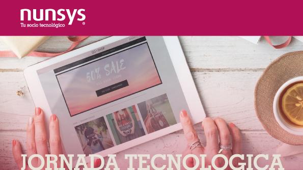 jornada-tecnologica-publicidad
