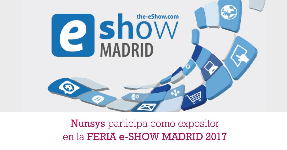 e-show-facebook